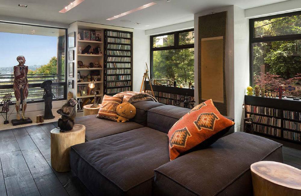 Lovely-House-Interior-Design-Ideen-7 Lovely House Interior Design Ideas