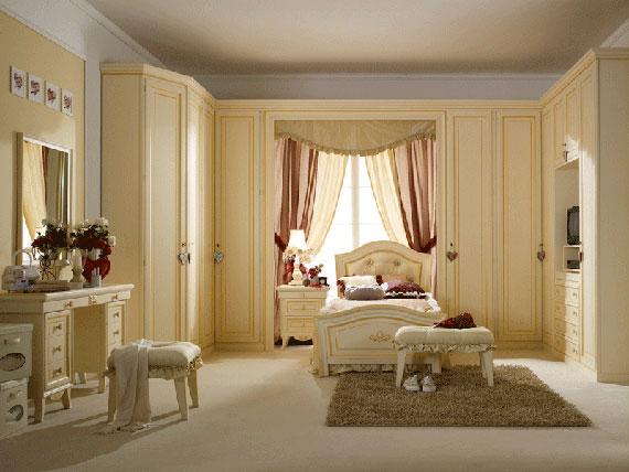 s13 Lyxiga sovrumsidéer med stil