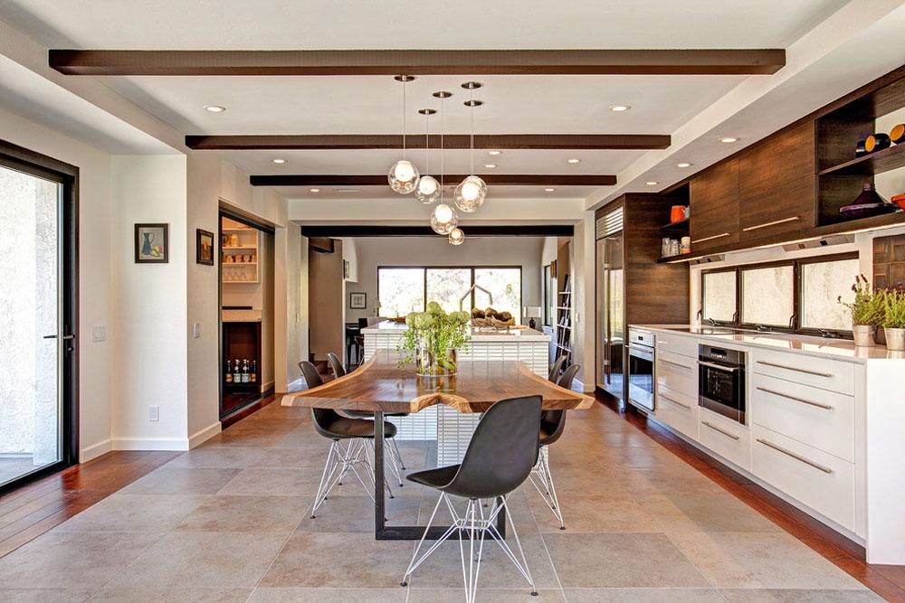 Tips för att dekorera din interiör efter att du har hyrt ett utrymme 6 tips för att dekorera din interiör efter att du har hyrt ett utrymme