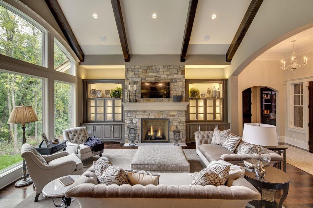 Tips för att dekorera din interiör efter att du har hyrt ett utrymme 2 tips för att dekorera din interiör efter att du har hyrt ett utrymme