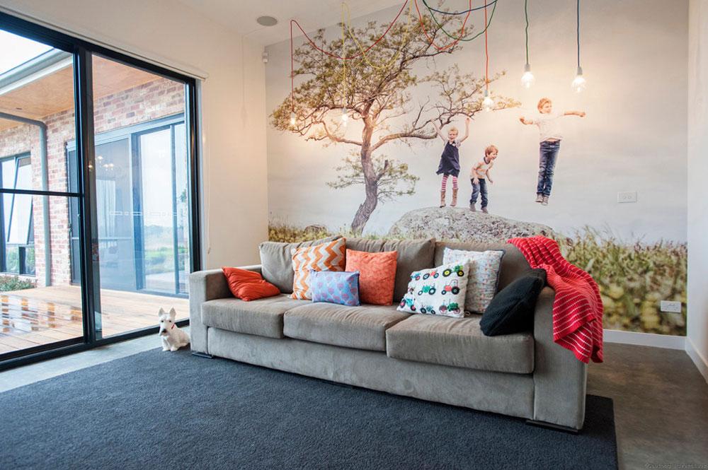 Tips för att dekorera din interiör efter att du har hyrt ett utrymme 9 tips för att dekorera din interiör efter att ha hyrt ett utrymme