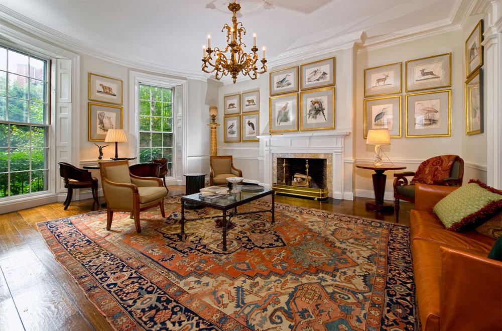 Tips för att dekorera din interiör efter att du har hyrt ett utrymme 12 tips för att dekorera din interiör efter att du har hyrt ett utrymme