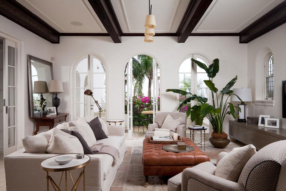 Tips för att dekorera din interiör efter att du har hyrt ett utrymme 11 tips för att dekorera din interiör efter att du har hyrt ett utrymme