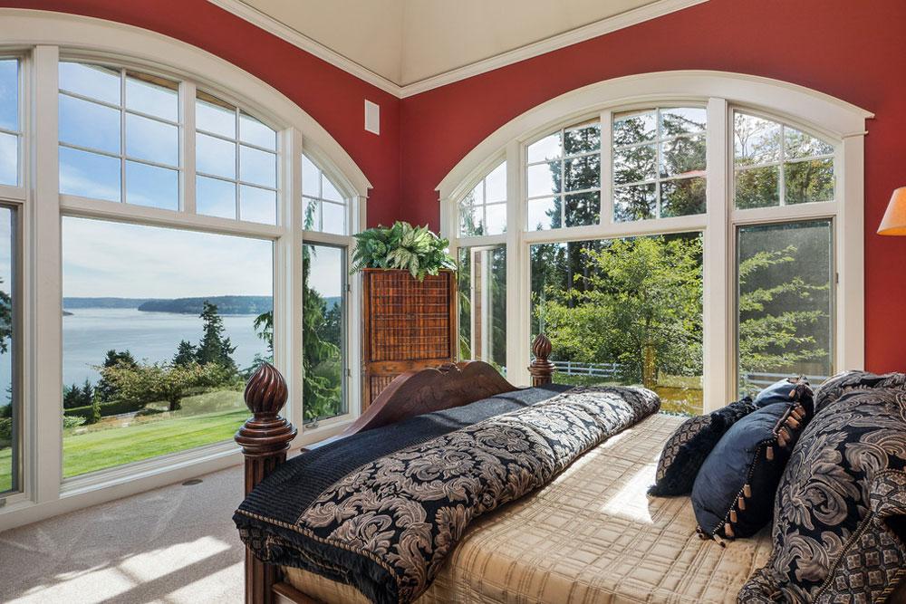 Tips för att dekorera din interiör efter att du har hyrt ett utrymme 14 tips för att dekorera din interiör efter att du har hyrt ett utrymme