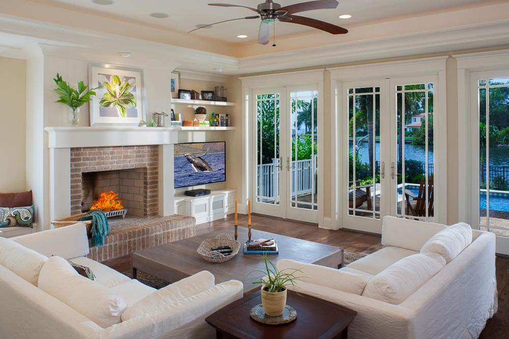 Tips för att dekorera din interiör efter att du har hyrt ett utrymme 5 tips för att dekorera din interiör efter att du har hyrt ett utrymme