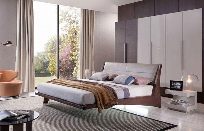 81578893483 Samling av riktigt coola flytande sängdesigner