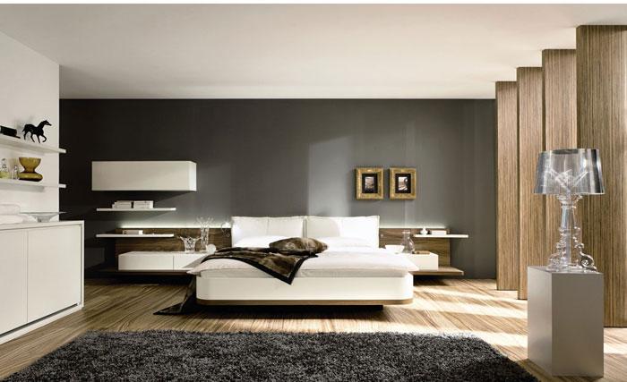 81578823041 Samling av riktigt coola design med flytande sängar