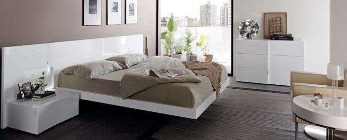 81578797918 Samling av riktigt coola flytande sängdesigner