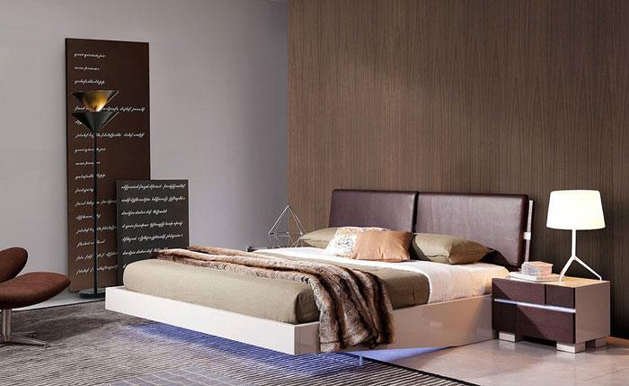 81578806277 Samling av riktigt coola design med flytande sängar