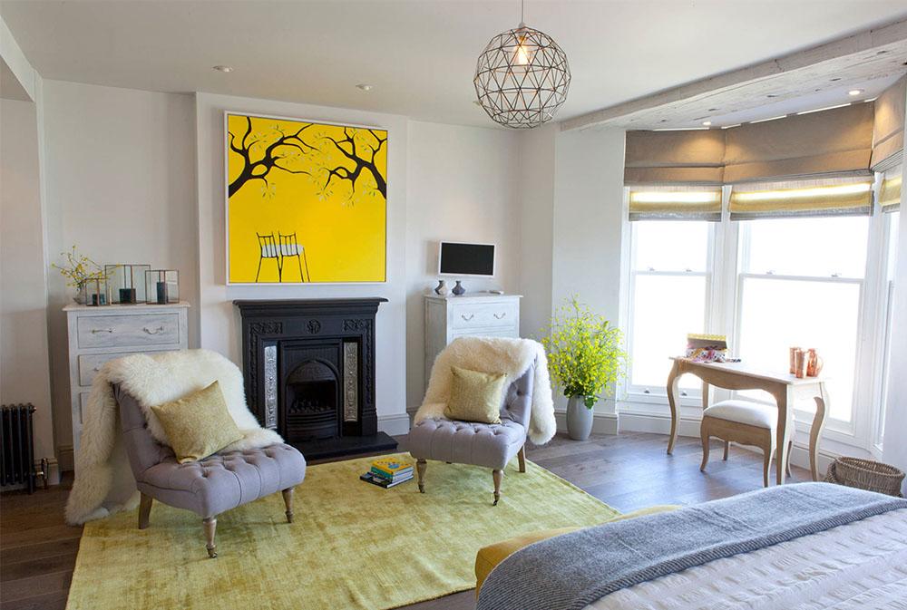 St-Ives-Cornwall-by-Camellia-Interiors-Ltd Sovrumstolar: stora, små och bekväma exempel