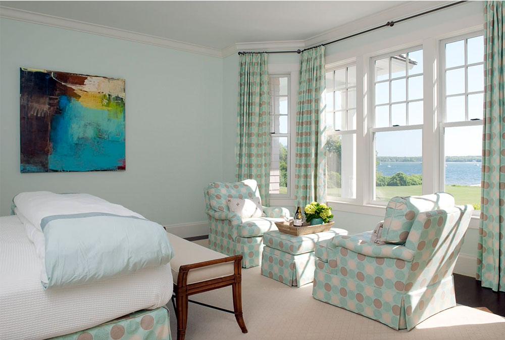 Summer-House-by-Su-Casa-Designs sovrumstolar: stora, små och bekväma exempel