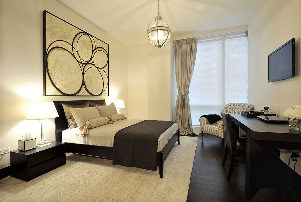 East-Side-Elegance-by-Legacy-Construction-Northeast-LLC Sovrumstolar: stora, små och bekväma exempel