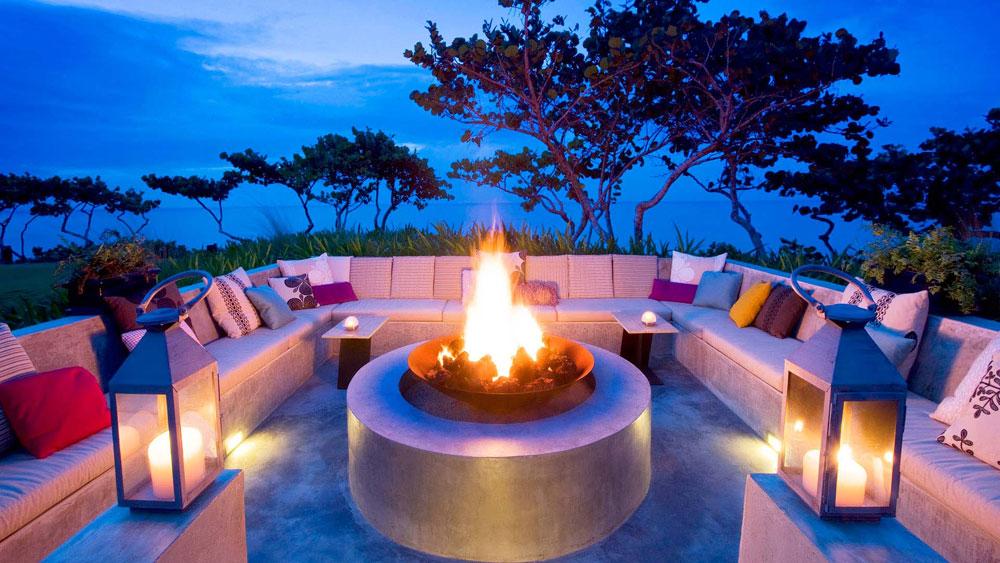 Försköna din bakgård med dessa eldgropsdesignidéer-12 Försköna din trädgård med dessa eldgropsdesignidéer