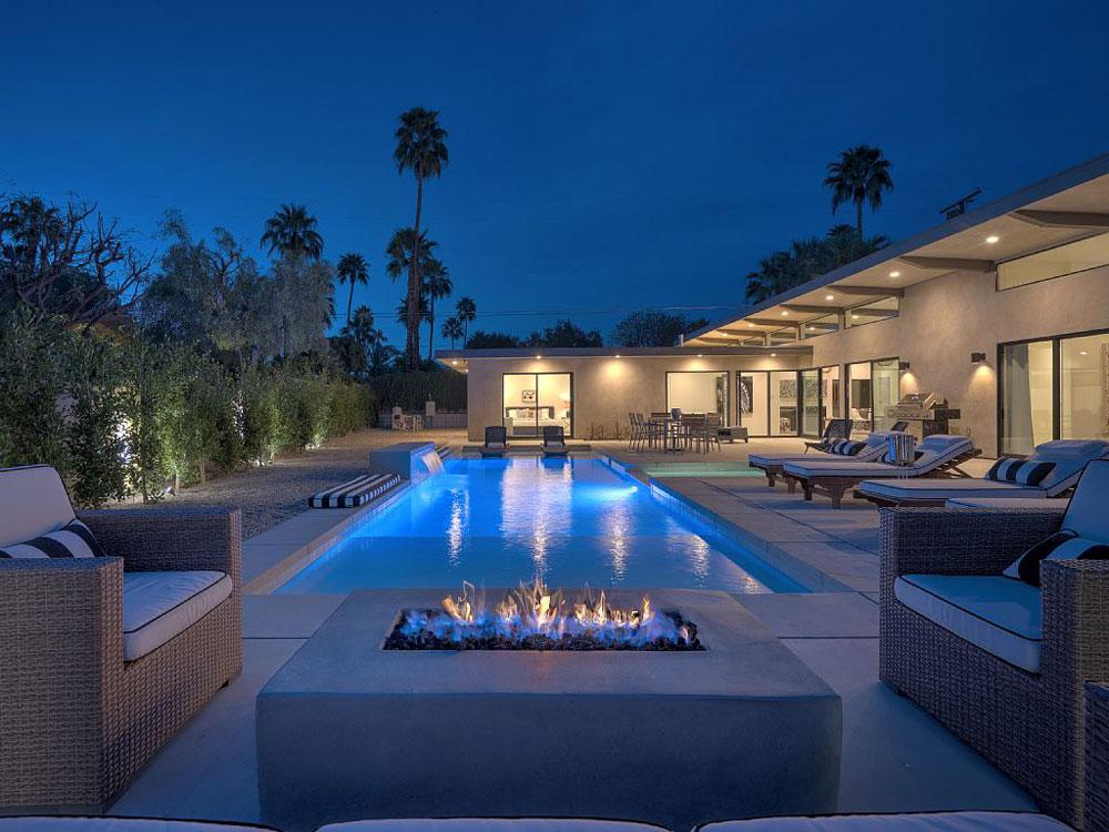 Försköna din bakgård med dessa eldgrops designidéer-2 Försköna din trädgård med dessa eldgrops designidéer