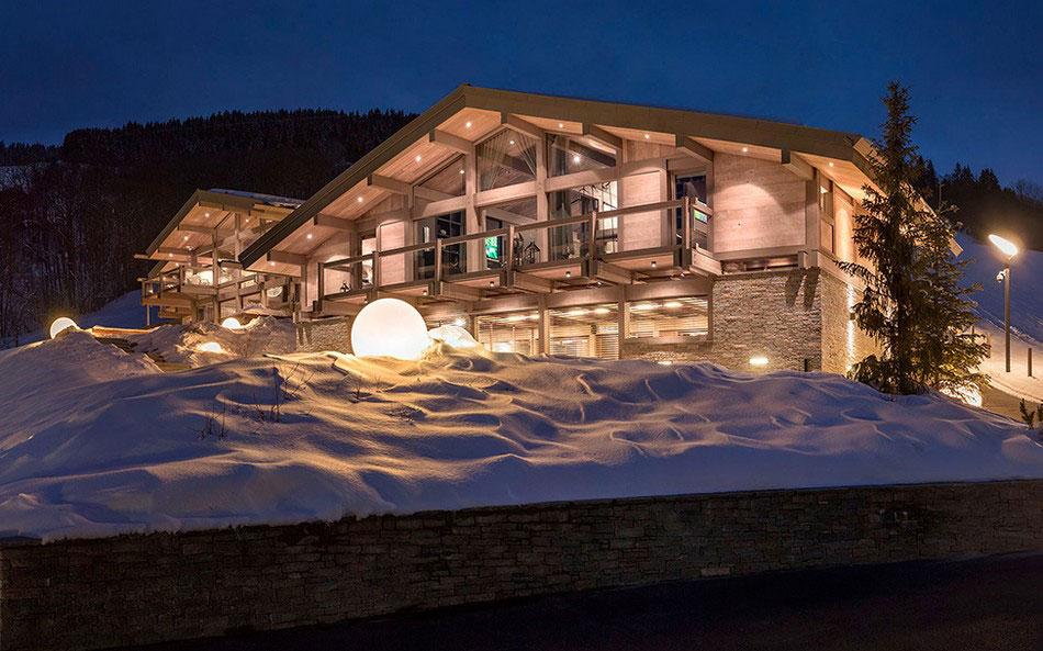 Den lyxiga och imponerande Chalet Mont-Blanc-24 Den lyxiga och imponerande Chalet Mont Blanc