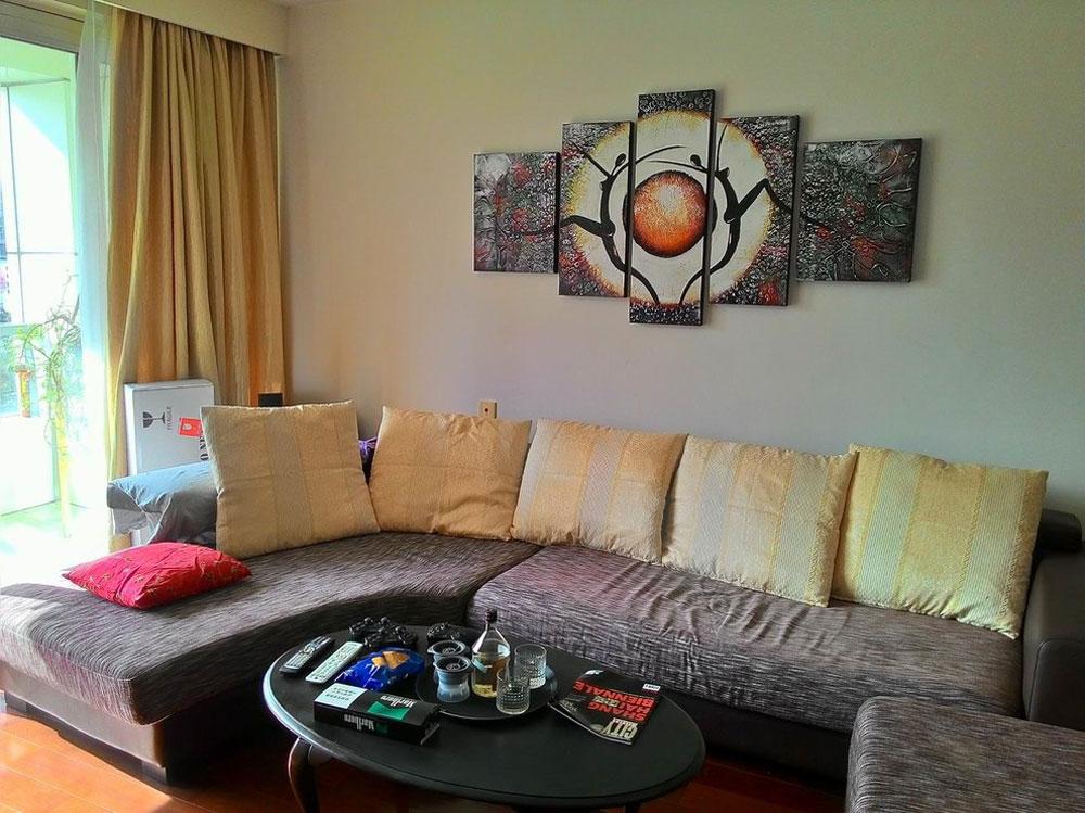 Asian-Home-Interior-Decorating Ideas-5 Asian Home Interior Decorating Ideas