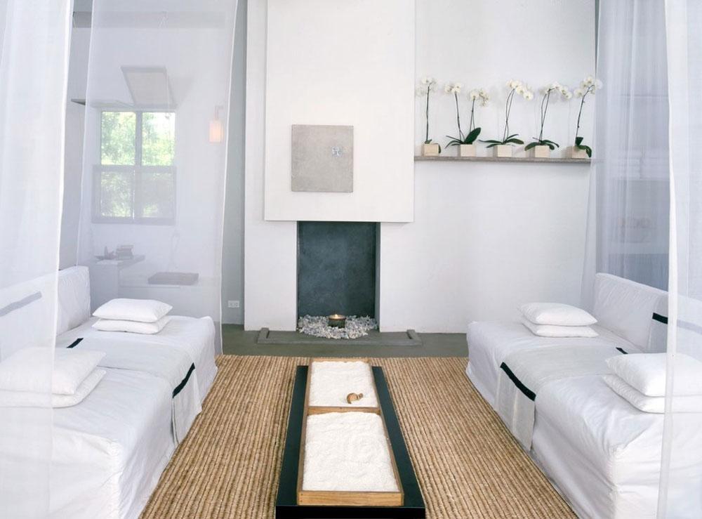 Asian-Home-Interior-Decorating Ideas-11 Asian Home Interior Decorating Ideas