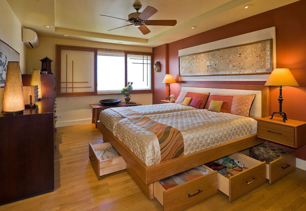 Asian-Home-Interior-Decorating-Ideas-4 Asian Home Interior Decorating Ideas