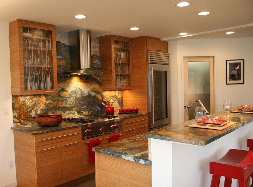 Asian-Home-Interior-Decorating Ideas-9 Asian Home Interior Decorating Ideas