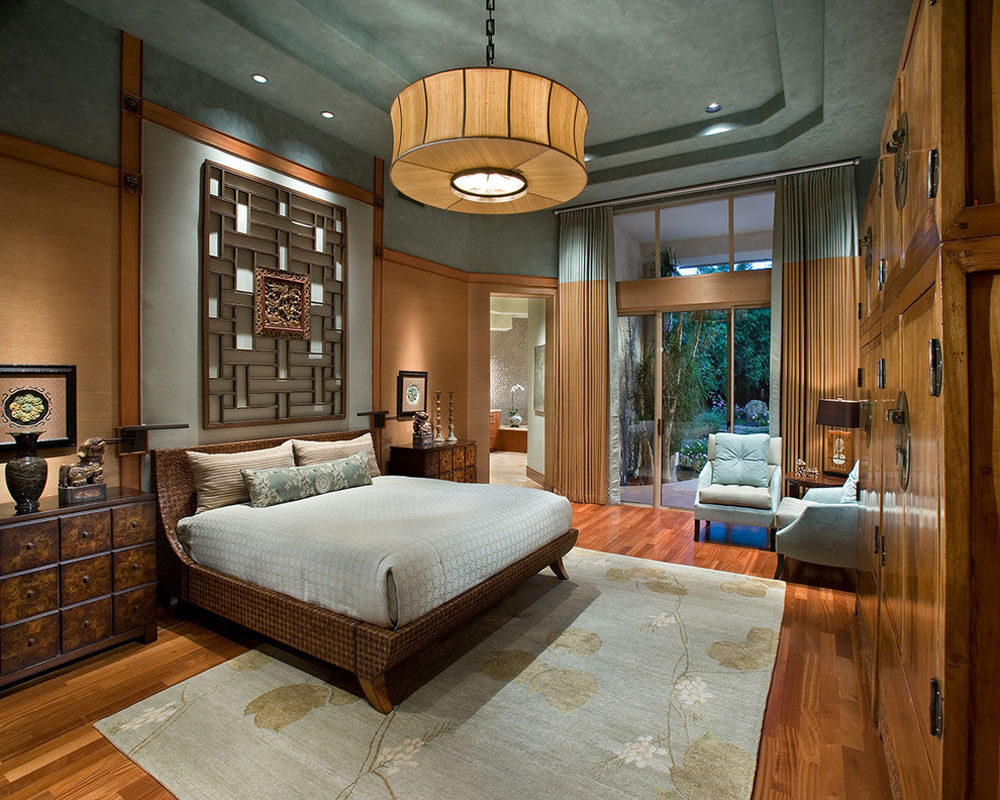 Asian-Home-Interior-Decorating Ideas-2 Asian Asian Interior Decorating Ideas