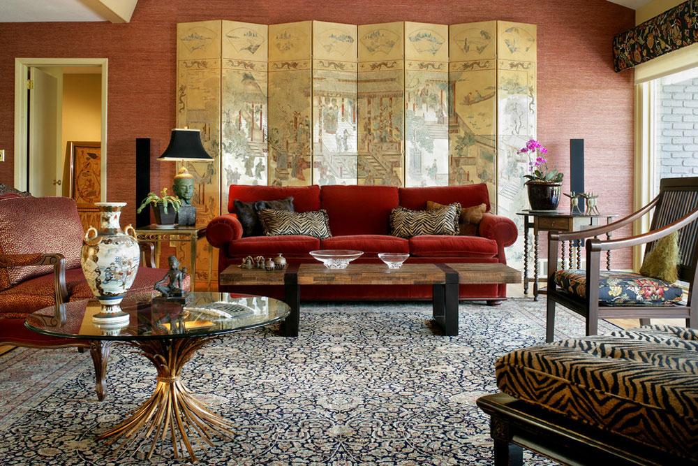 Asian-Home-Interior-Decorating-Ideas-10 Asian Home Interior Decorating Ideas