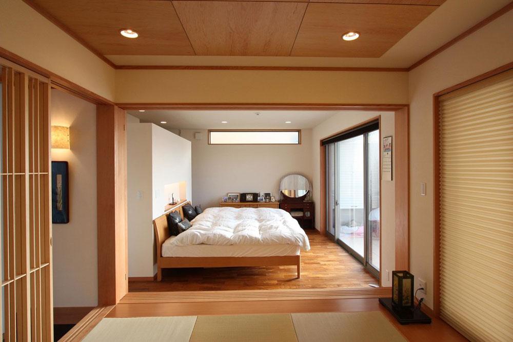 Asian-Home-Interior-Decorating Ideas-7 Asian Home Interior Decorating Ideas
