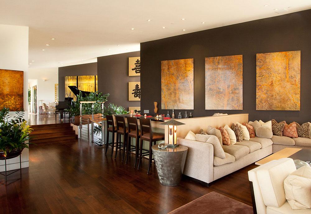 Asian-Home-Interior-Decorating-Ideas-12 Asian Home Interior Decorating Ideas