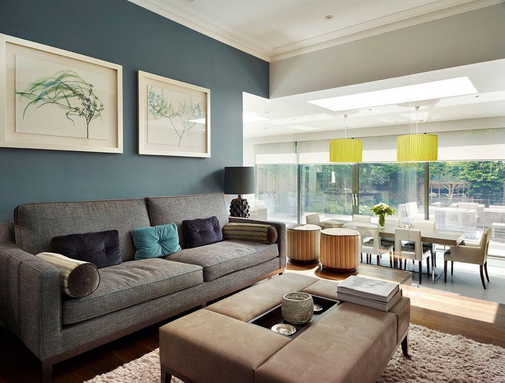 Amaizing-Living-Room-Paint-Colors5 Fantastiska Living Room Paint Colors