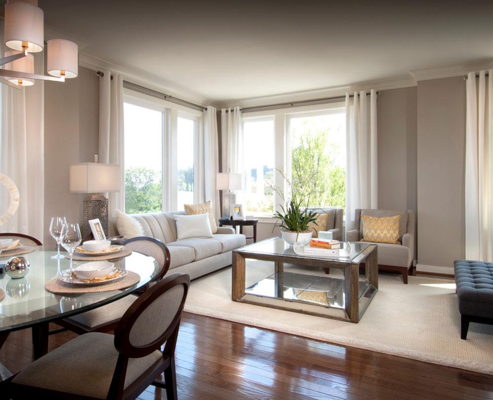 Amaizing-Living-Room-Paint-Colors10 Fantastiska Living Room Paint Colors