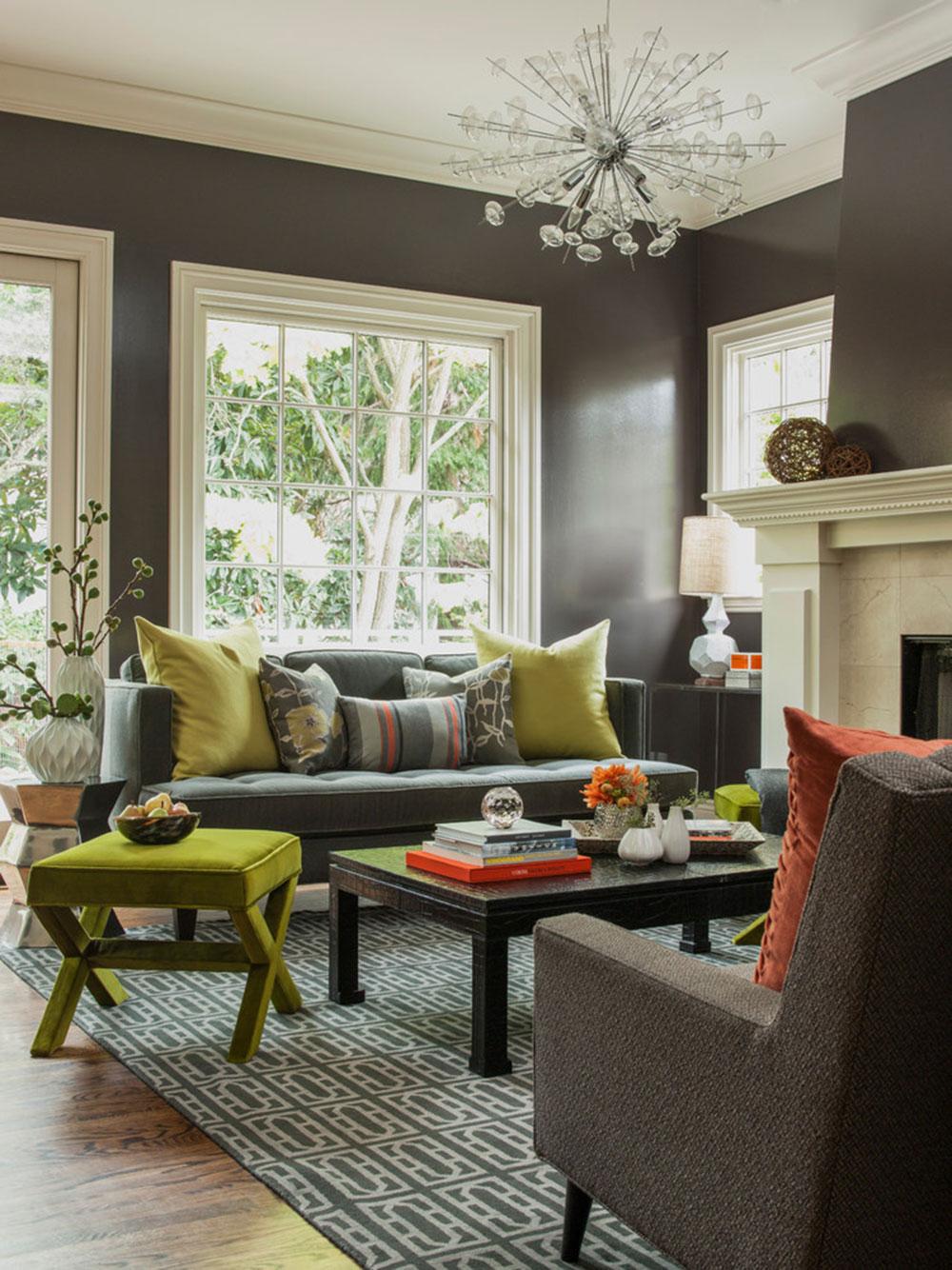 Amaizing-Living-Room-Paint-Colors1 Fantastiska Living Room Paint Colors