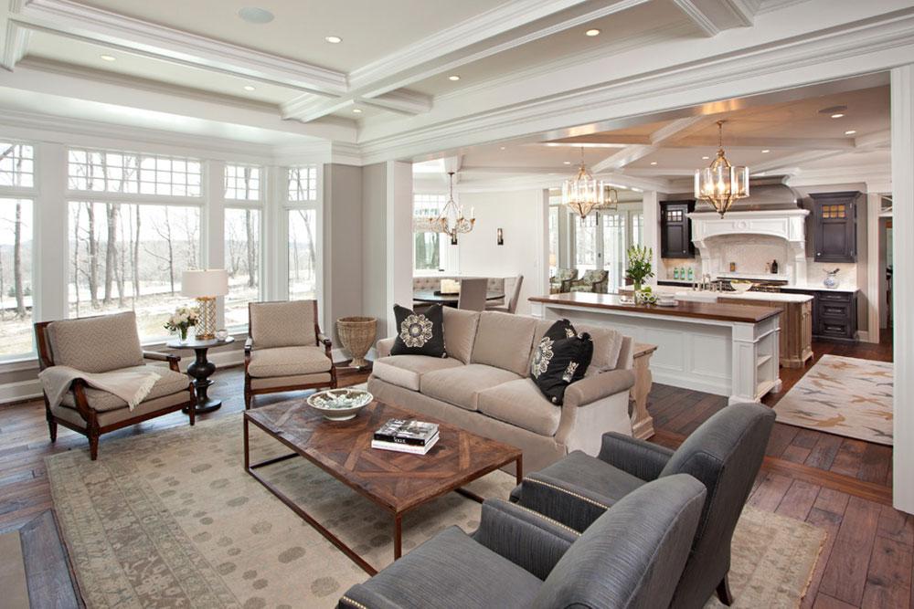 Amaizing-Living-Room-Paint-Colors2 Amazing Living Room Paint Colors