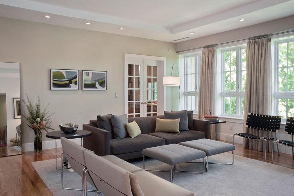 Amaizing-Living-Room-Paint-Colors6 Amazing Living Room Paint Colors