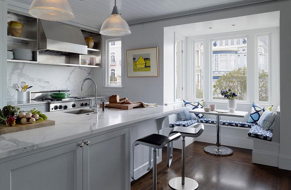 Interiör-design-Vs-inredning-dekorering-9 Inredning och design-interiör-dekoration
