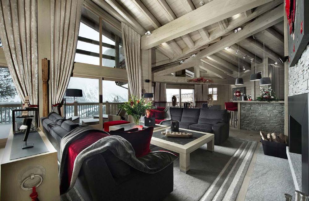 Interiör-design-Vs-Interiör-dekorering-5 Interiör design mot interiör dekoration