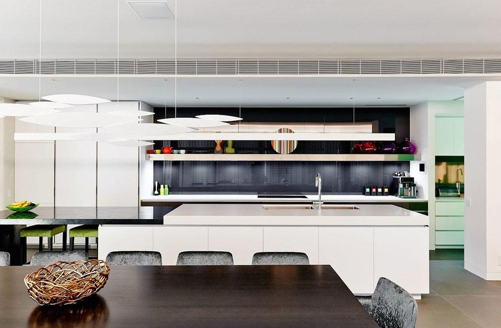 Interiör-design-Vs-interiör-dekorering-7 Interiör design mot interiör dekoration