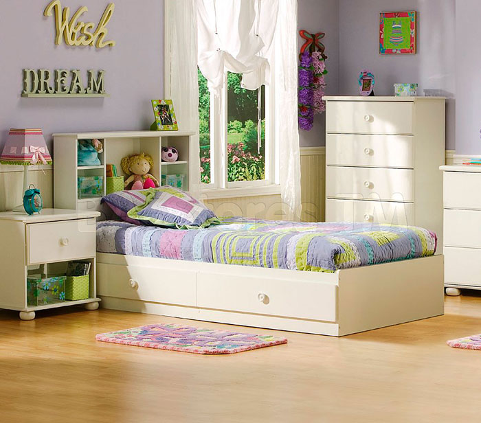 67468275073 En samling färgglada och moderna sovrumsdesigner