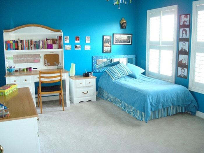 67468375996 En samling färgglada och moderna sovrumsdesigner