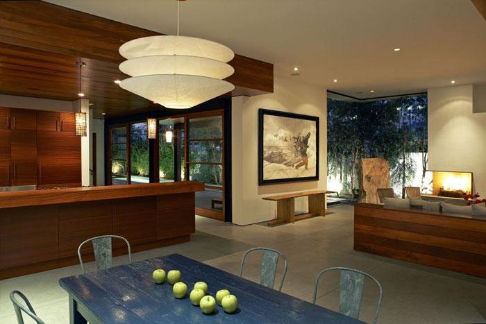 77263146231 Modern interiördesign - 20 fantastiska rum