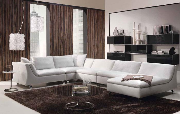 77263035152 Modern interiördesign - 20 fantastiska rum