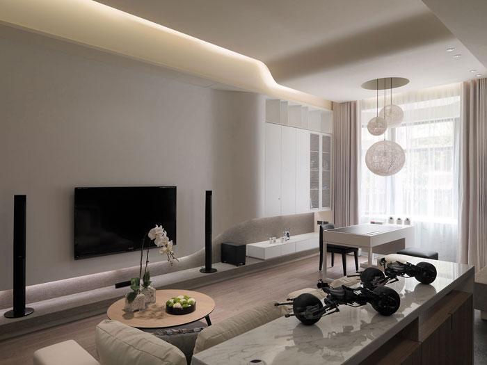 77261541973 Modern interiördesign - 20 fantastiska rum