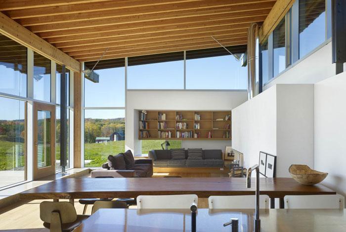 77262822590 Modern interiördesign - 20 fantastiska rum