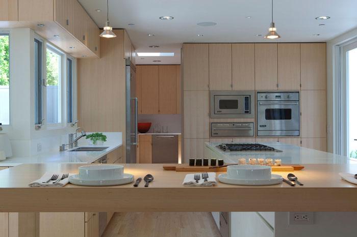 77261562373 Modern interiördesign - 20 fantastiska rum
