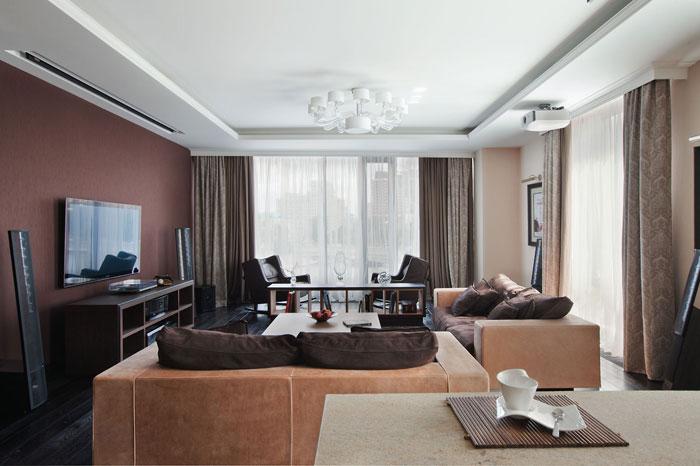 77261605809 Modern interiördesign - 20 fantastiska rum