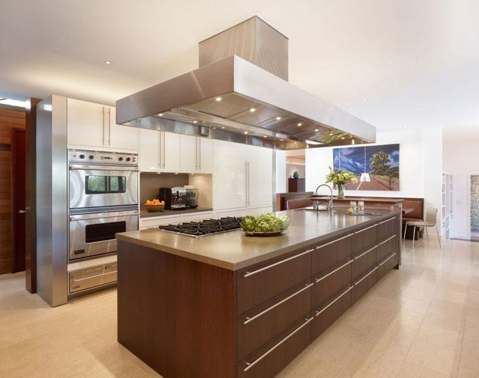 77262872322 Modern interiördesign - 20 fantastiska rum
