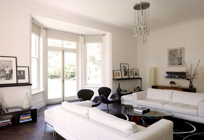 77261521867 Modern interiördesign - 20 fantastiska rum