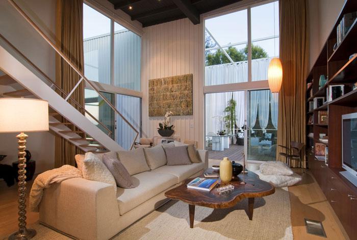 77263011674 Modern interiördesign - 20 fantastiska rum