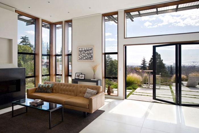 77262901076 Modern interiördesign - 20 fantastiska rum