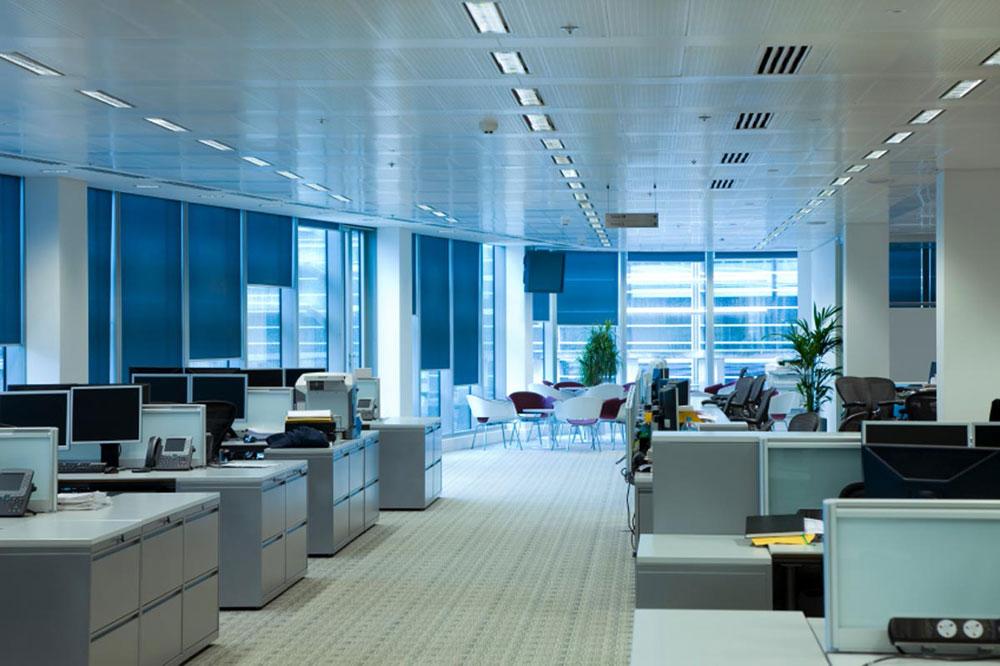 Kontor-inredning-design-inspiration-koncept-och-möbler-1 kontor-inredning-design-inspiration - koncept och möbler