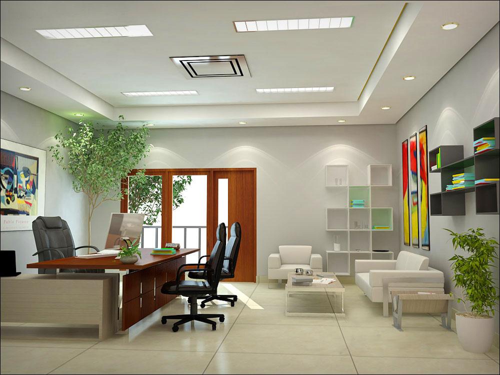 Kontor-inredning-design-inspiration-koncept-och-möbler-5 kontor-inredning-design inspiration - koncept och möbler