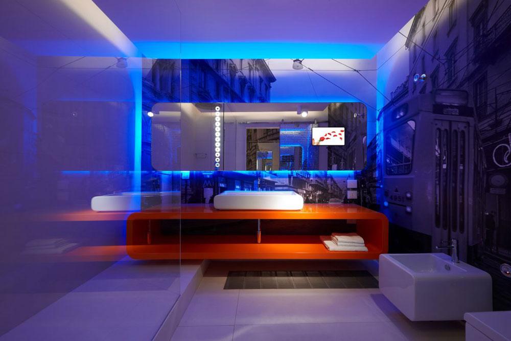 Inomhusbelysning-idéer-och-tips-för-hem-6 inomhusbelysning idéer och tips för hemmet
